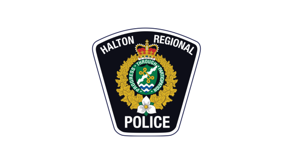 Impaired Driving Offences Within Halton Region 23/03/19