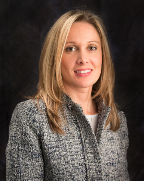 Halton District School Board appoints Roxana Negoi as Superintendent of Business Services
